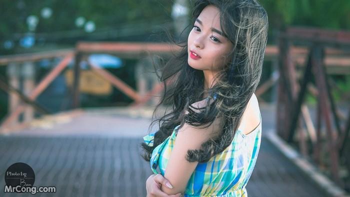 Image Girl-xinh-Viet-Nam-by-Hoang-Vu-Lam-MrCong.com-369 in post Những cô nàng Việt trẻ trung, gợi cảm qua ống kính máy ảnh Hoang Vu Lam (450 ảnh)
