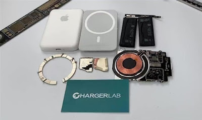 iPhone-magsafe-battery-also-charges-apple-airPods