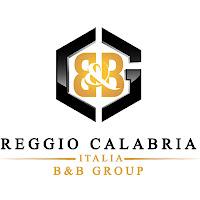 B&B Reggio Calabria centro