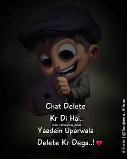 WhatsApp dp for boys attitude