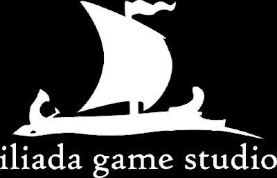 Iliada Game Studio