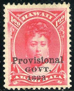 Emma Kalanikaumakaʻamano Kaleleonālani Naʻea Rooke of Hawaiʻi prov goverment