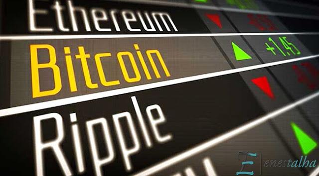 Kriptoparalar nedir? Bitcoin Nedir?