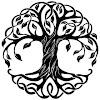Árvore da vida o que é?