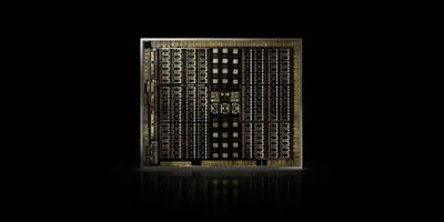 ビデオドライバーとハードウェアアクセラレーショングラフィックをNVIDIA、AMD、Intelでダウンロード