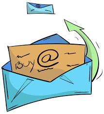 Gönderebilirmisiniz Nasıl Yazılır