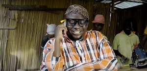 Download Video | Brother K ft Mo Fedha - Ananipenda Yeye
