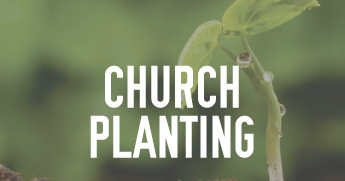 'Some Fell on Good Soil': Church Planting in Religious Ecologies