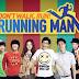 Running Man episode 300 english subtitle