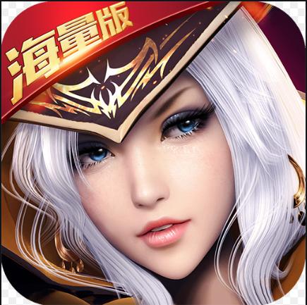 Tải game lậu mobile Lê Minh Chi Quang Free Full Max VIP + Quà nạp đầu trị giá 688 tệ + 5 triệu KC + Vô số quà khủng