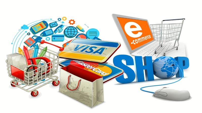 21 Tool E-Commerce Terbaik Untuk Mendukung Bisnis Online Anda - Wirtoyo.Com