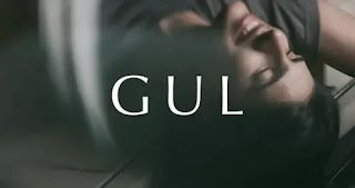 GUL LYRICS - ANUV JAIN
