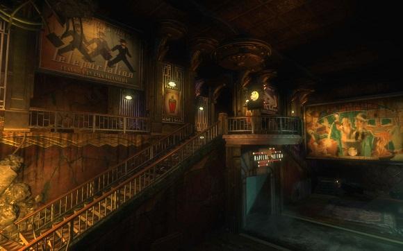 bioshock-remastered-pc-screenshot-www.ovagames.com-2