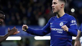 مشاهدة مباراة تشيلسي وليستر سيتي بث مباشر| اليوم 22/12/2018 | الدوري الانجليزي Chelsea vs Leicester Live