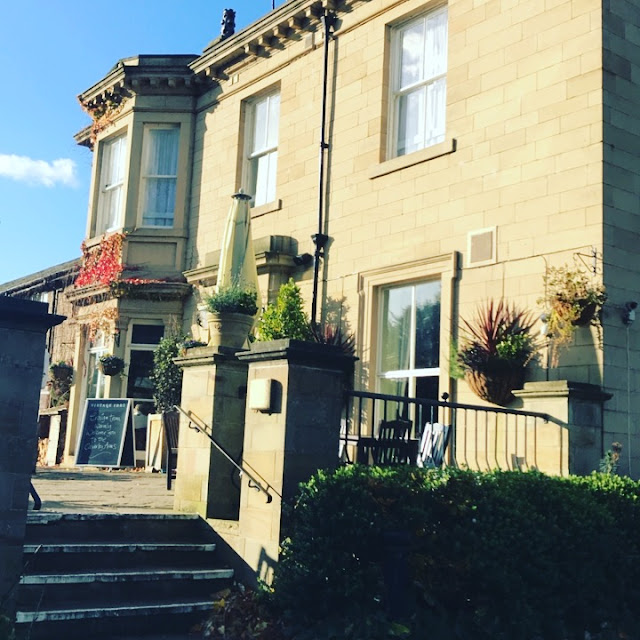 The Calverley Arms, Leeds