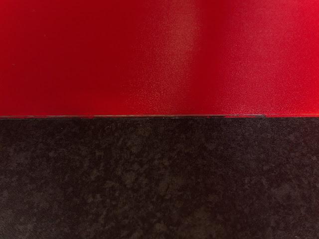 acrylic splashback CutMyPlastic