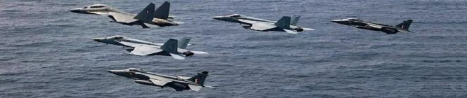 Not Understanding Indian Air Force Can Endanger National Security: Retd Air Vice Marshal