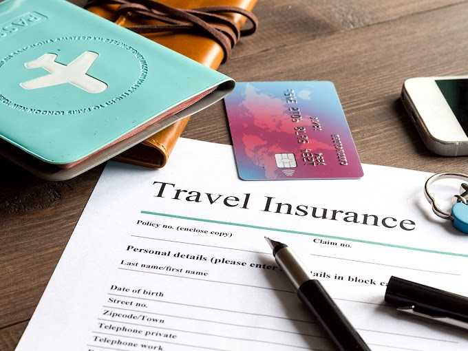 Annual Travel Insurance: Why Is It Better?