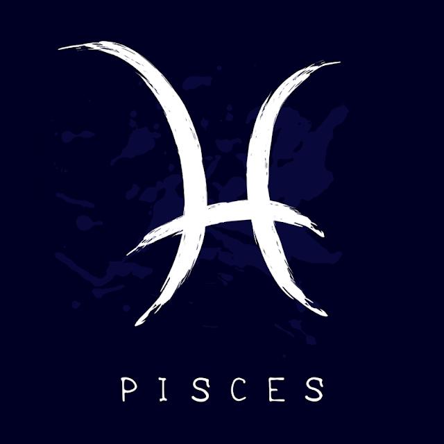 Most Beautiful Zodiac Signs
