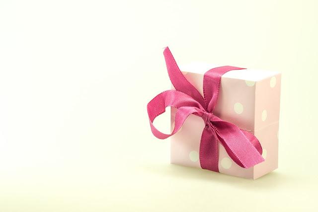 Premios y regalos para Baby Shower
