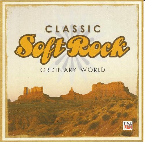 the hideaway soft rock week time life 39 s classic soft rock 2006 2007. Black Bedroom Furniture Sets. Home Design Ideas