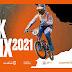 Mundial de BMX 2021 (Papendal, Países Bajos) - Kimman bicampeón 6 años después y Shriever primera campeona británica desde 2010