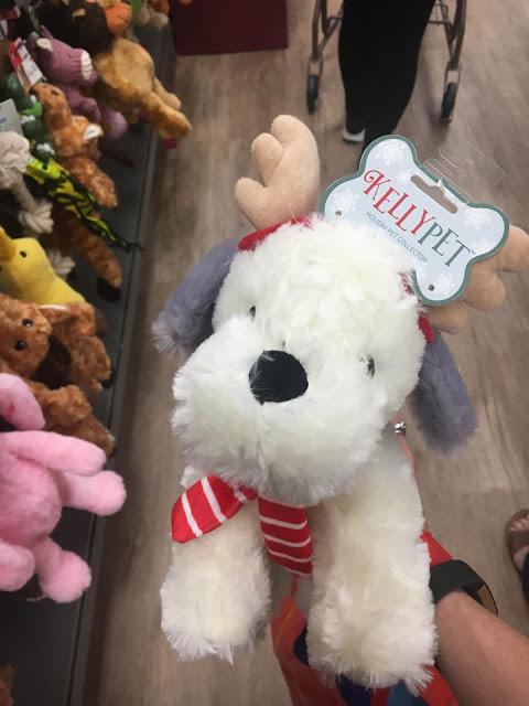 Cute Dog Toys Australia