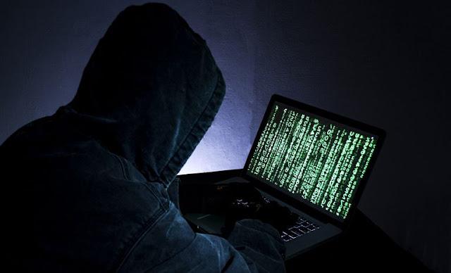 6 bahaya yang intai usai kasus data bocor tokopedia-bukalapak