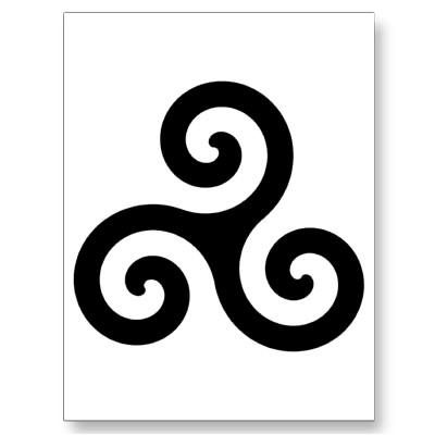Symbol Of Psyche