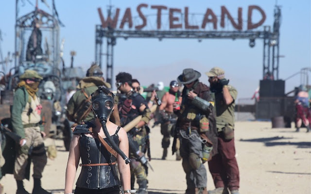 Wasteland-Weekend-Mad-Max