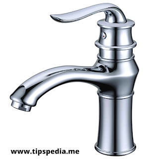 traditional bathroom faucets