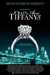 Watch Crazy About Tiffany's Online Free in HD