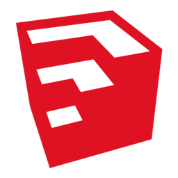 SketchUp pro 2019 Mac