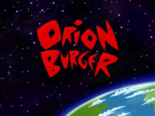 http://collectionchamber.blogspot.co.uk/2015/09/orion-burger.html