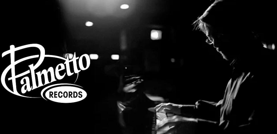 Republic of Jazz  Out Dec. 7 – Fred Hersch Trio  97   The Village ... 03901038154d