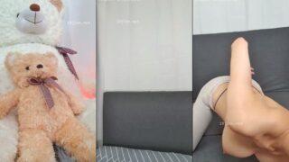 한국BJ야동 쪼이넷 & 성인 야동 사이트 - www.joy03.net - KBJ Korean BJ KR012 20200530【www.sexbam6.net】