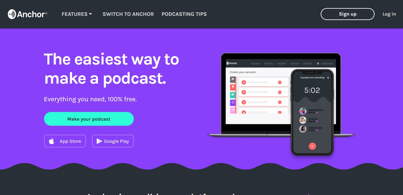 cara upload podcast ke spotify kurang