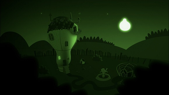 bulb-boy-pc-screenshot-www.ovagames.com-1