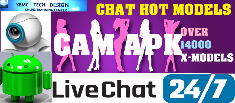 Download LiveCam (Pro) IPTV Apk For Android  Live Chat Cam on Android    LiveCam Tv(Pro)IPTV Android Apk Live Chat With Models on Android