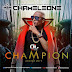 Audio   Jose Chameleone - Champion   Download Fast