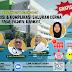 Seminar Nasional KSM Ilmu Penyakit Dalam