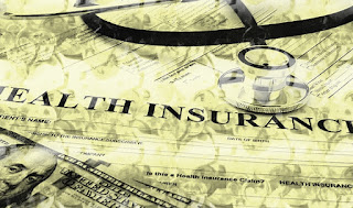 Health Insurance Benefits When Natural Disasters Occur