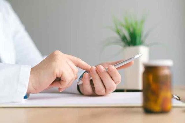 Begini Cara Bisnis Agen Pulsa Termurah, Banyak Pelanggan Berdatangan