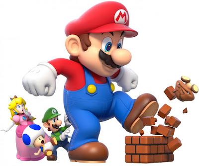Daftar Game Jadul Yang Masih Populer Hingga Sekarang