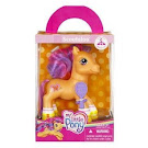 MLP Scootaloo Core Friends  G3 Pony