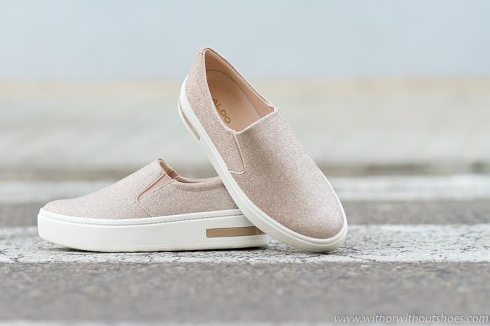 Novedades calzado comodo de temporada primavera verano