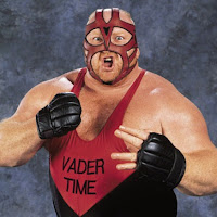WWE Releases Statement on Vader Passing Away