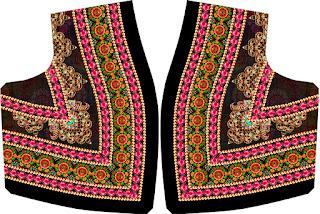 imagestock textile design image
