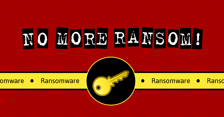 decrypt-ransomware-files