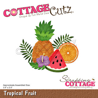 http://www.scrappingcottage.com/cottagecutztropicalfruit.aspx